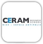 ceram business school